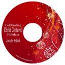 Celebrating Christ Centered Holiday