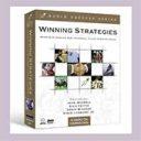 Winning Strategies Set